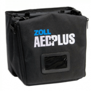 Zoll AED Plus Soft Carry Case