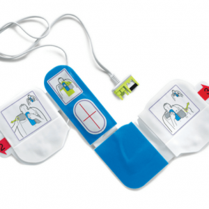 Zoll AED Plus Adult Pads
