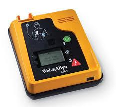 AED Image