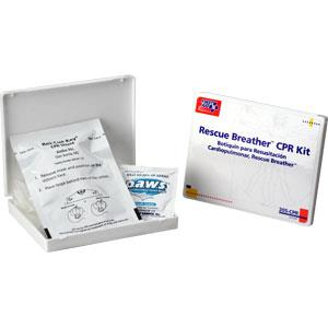 Mini Personal CPR Kit