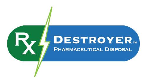 Safe Disposal of Drugs