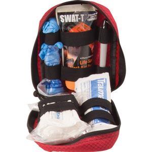 Basic Bleed Control Kit