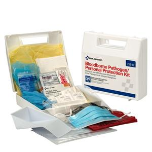 Personal Bloodborne Kit