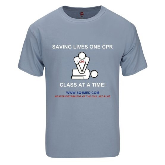 saving lives one cpr class at a time_mens_stonewashed blue