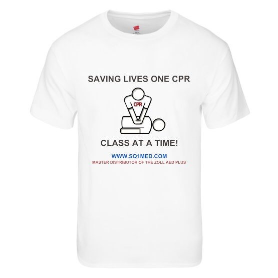 saving lives one cpr class at a time_mens_white