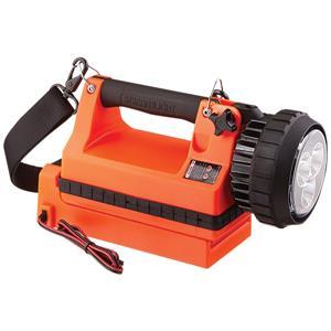 Streamlight® E-Spot® LiteBox® Flashlight