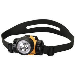 Streamlight® 3AA Haz-Lo® LED Headlight